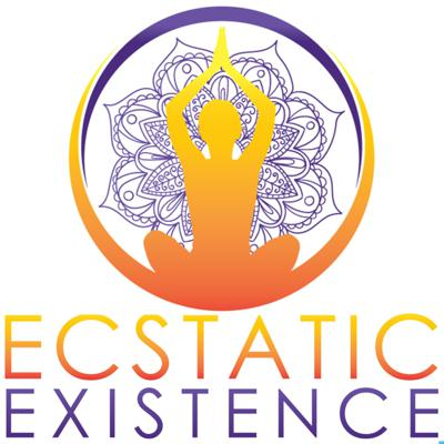 Ecstatic Existence!