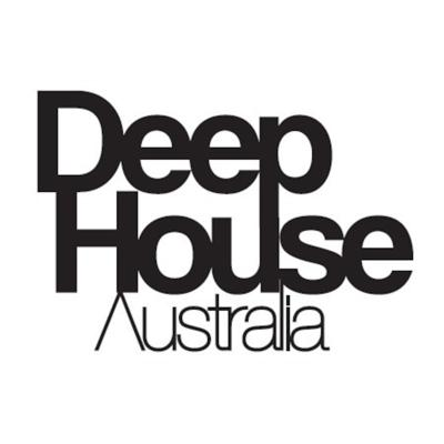 Based in Sydney, Australia, we are a small community of deep, tech house and techno fans.  We share our passion for music online.  Join our community on Facebook http://www.facebook.com/deephouseau