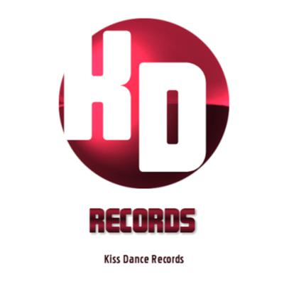 Kiss Dance Records' Podcast