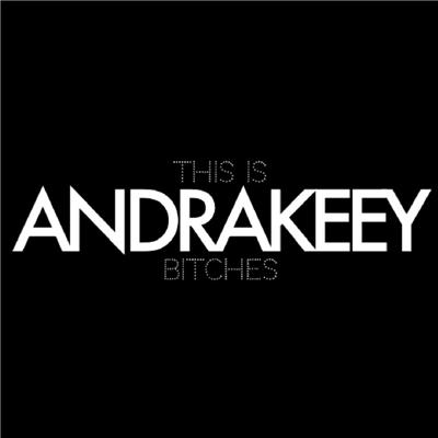 AndraKeey