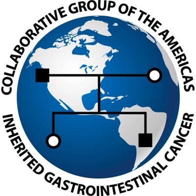 Journal Club series presented by CGA-IGC