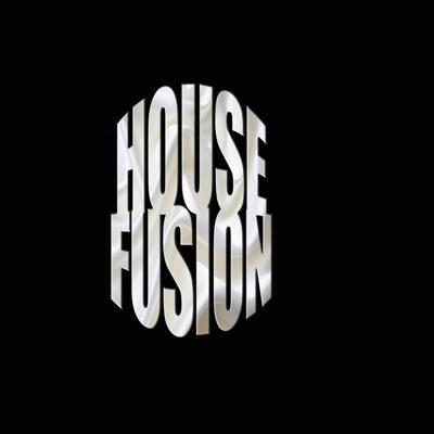 House Fusion's Podcast