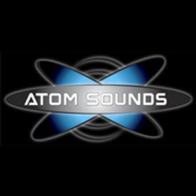 Music Lovers Podcast from Atom Sounds