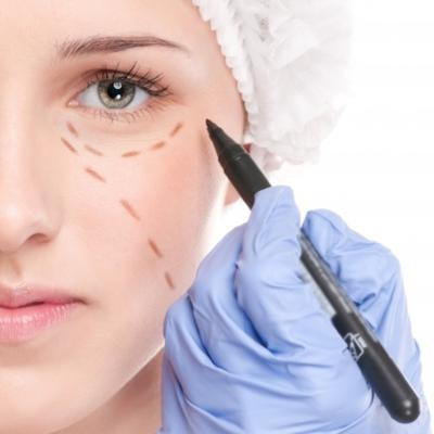 Best Cosmetic Surgery In CA's Podcast