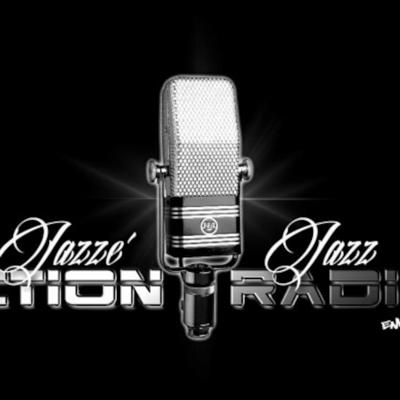 Action Radio with Jazzé  Jazz