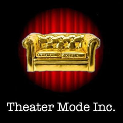 Theater Mode Inc.