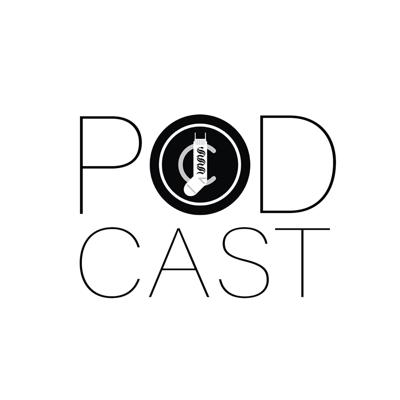 South Side Sox Podcast