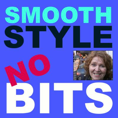 Smooth Style No Bits