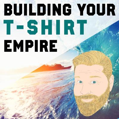 Learn business tips for your t-shirt business and SUBSCRIBE for more episodes about DTG, screen-printing, internet marketing and interviews with professionals from the apparel industry. Powered by ShirtAgency.com | The best T-Shirt Printing and Fulfillment in LA.