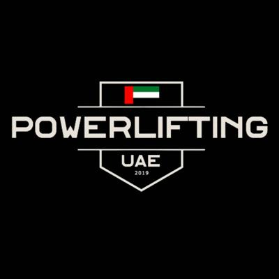 Powerlifting UAE Podcast