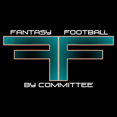 Fantasy Football by Committee