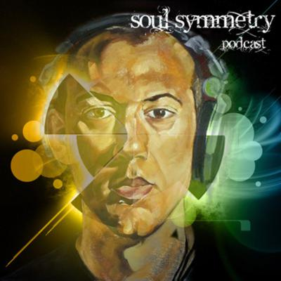 Soul Symmetry Sessions Podcast