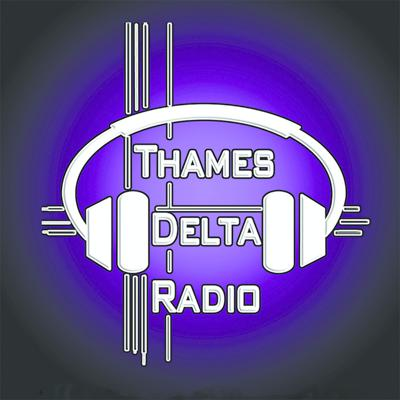 To donate using paypal, use the donate button on our website www.thamesdeltaradio.com every little helps us continue providing the freshest podcasts around...THIS PODCAST FEATURES SHOWS FROM SOME OF THE JUNGLE DRUM AND BASS HEAD HONCHOS, Ray Keith, Nicky Blackmarket, Ragga Twins, MC Navigator, MC Shabba D, Jungle Cakes, Jayline, Ego Tripping, Freestylers, Chopstick Dubplate, Natty Campbell, Jacky Murda, Blackout JA, Dub Pistols, Blapps Posse, Brockie, MC Det, MC Fearless, Funky Flirt, Ed Solo, Deekline and many many more.