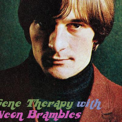 An in-depth discussion on the music of Gene Clark. For more information on Gene, visit Gene-Clark.com.