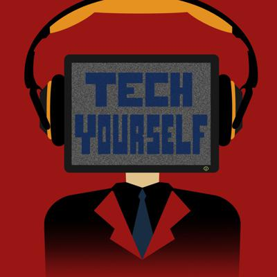 Tech Yourself
