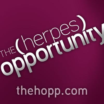 Herpes Opportunity