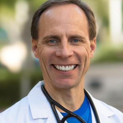 Forever Young Radio Show with America's Natural Doctor Podcast