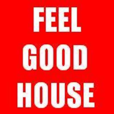 Cover art for Feel Good House Podcast 11 - Classics Special