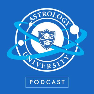 Episode 54: Dreaming, Astrology and Your Sacred Dream Space