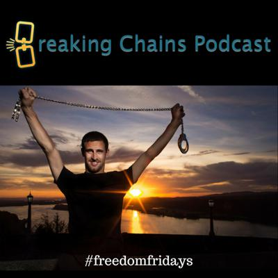 Breaking Chains Podcast