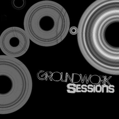 Groundwork Sessions Podcast