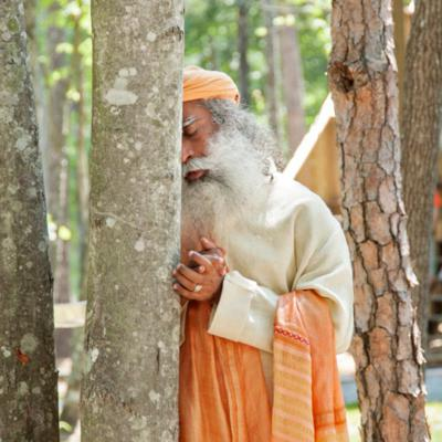 Cover art for Do This One Thing to Live Blissfully - Sadhguru