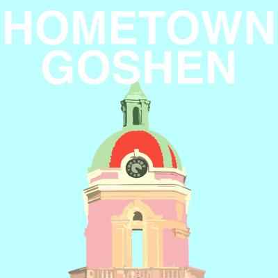 Hometown Goshen is a weekly show that highlights the stories and people from the Maple City.