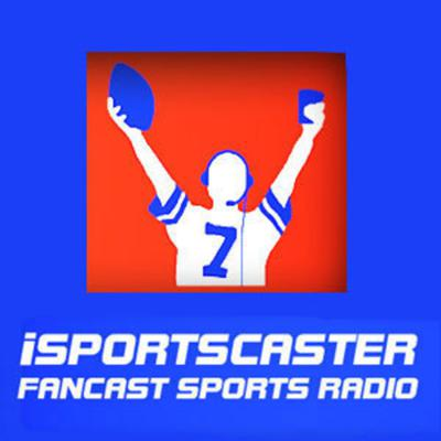 Cover art for Best of iSportscaster - Big T's Redskins Round-up - NFL Week 16