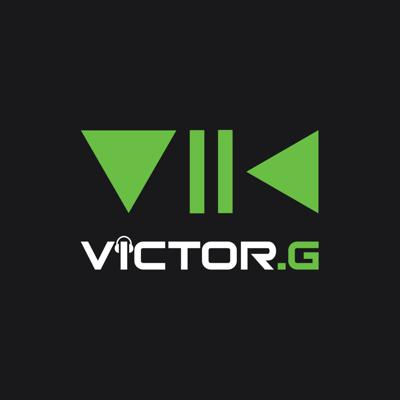 SUPERBEAT OFFICIAL PAGE https://www.facebook.com/victorgmusic  Do you want this podcast on your radio?  info.victorg@gmail.com