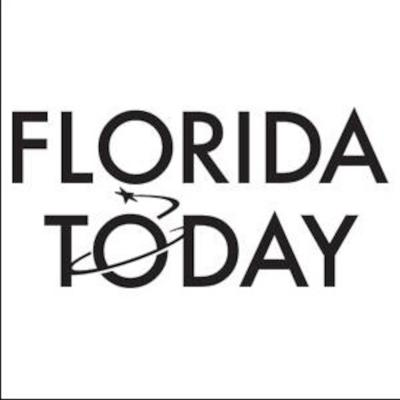 Florida Today's Podcast