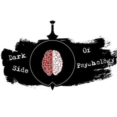 This is not a safe space. discussing trending dark and controversial side of Psychology