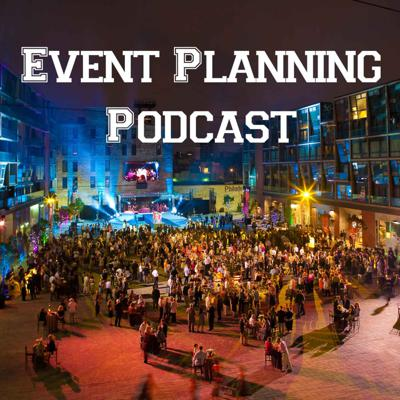 Lead Events Podcast provides tips to help you with your company events. We interview specialists from the event planning industry and also provide the latest news and technology. Give us a listen to learn more.  http://www.leadeventsph.com/