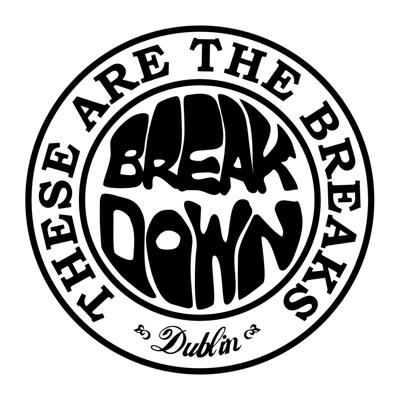 Breakdown Records bossmen  .. JohnnyPluse and DJ OBese play the best in hiphop , nufunk , ragga , breaks , drum n bass , dub wise , and dub step ...  broadcast on ramp fm 2ND  friday of the month   http://www.rampfm.de/  promos:   www.bulabreakdown.com johnnypluse@gmail.com dirtydubster@gmail.com