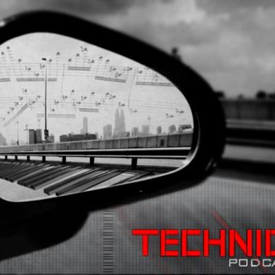 Technich Podcasts