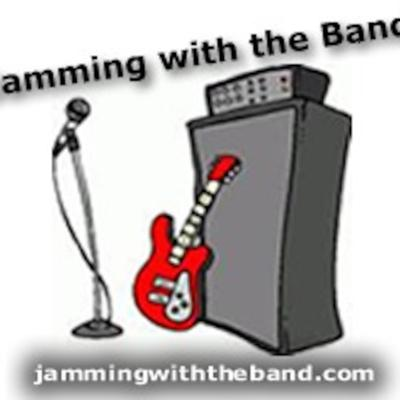 Jamming with the Band