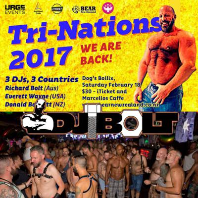 Cover art for Tri-Nations (The Return 2017)
