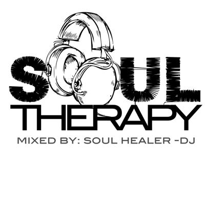 Soul Therapy Sessions