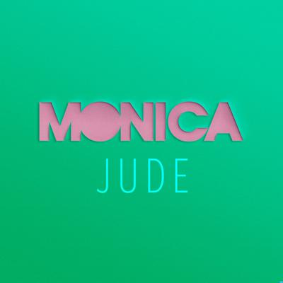 3 Months of Music with Monica Jude