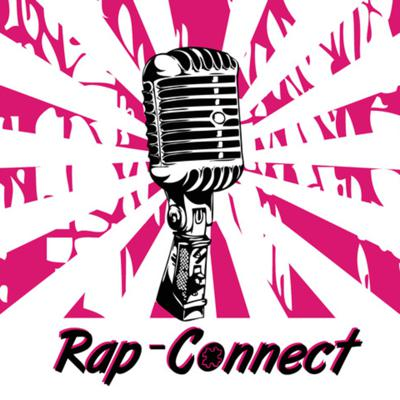 Rap Connect