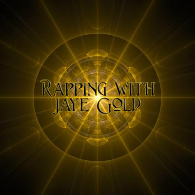 Cover art for Episode 125: Rapping with Jaye Gold