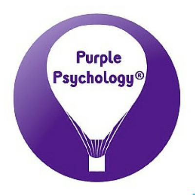 Purple Psychology