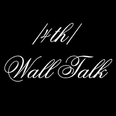 Cover art for Ep.1 Pillow Talk (Forth Wall Talk)