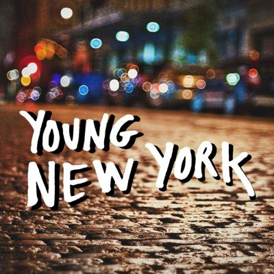 Young New York Podcast