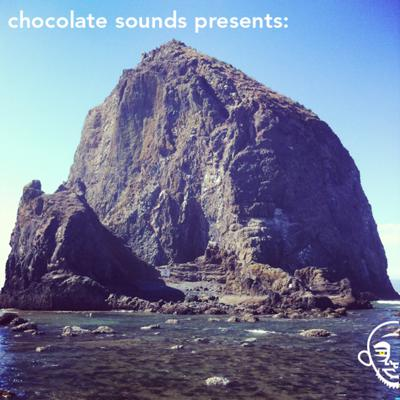 Chocolate Sounds Presents: