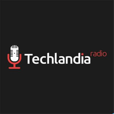 Techlandia is always changing. The podcast started as a collaboration between Alison Anderson, Curt Rees, and Jon Samuelson. Five years later, only Jon Samuelson remains, but with a new crew of hosts. Scott Bedley, Brian Briggs, David Theriault, and Greg Garner are ready to pick up the torch with a number of different educational topics. Authentic topics from people that are trying to be authentic and tell it like it is, and not be among the #edufamous.