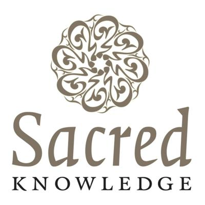 Sacred Knowledge podcasts consist of authentic traditional Islamic knowledge from qualified teachers. Our podcasts range from audio and video lectures to classical Islamic songs. Visit sacredknowledge.co.uk for more material.