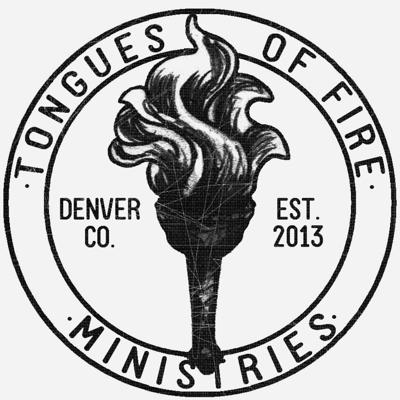 Tongues of Fire's Podcast