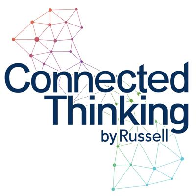 Connected Thinking by Russell
