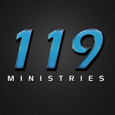 119 Ministries only exists for one reason ~ a strong desire to seek and then teach the Truth of His Word to believers and the nations. Everything on this site is intended to serve and support that purpose and to equip others to do the same. We hope that this site is a blessing to you and your household. Please feel free to explore many of the free teachings on this site and join us as we all learn more of His truth together.