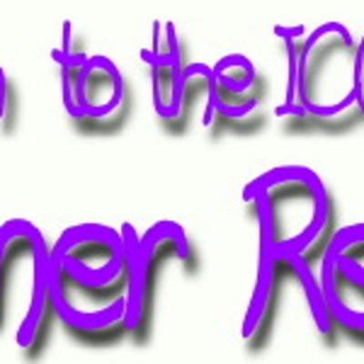 Cover art for Return to ICWP Summer Retreat